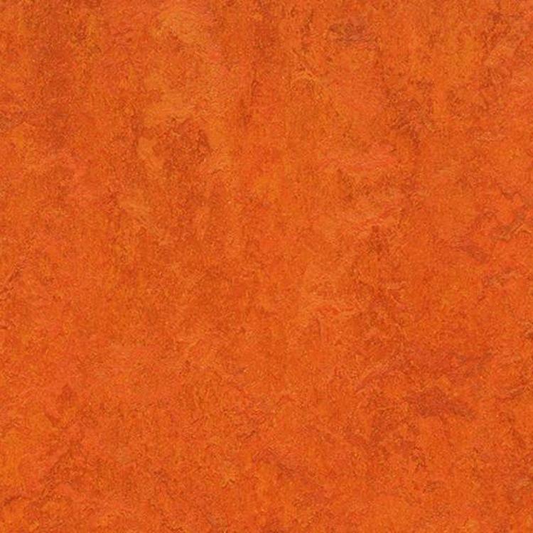 Pilt Näidis Marmoleum Fresco 2.5 kyoto 3126