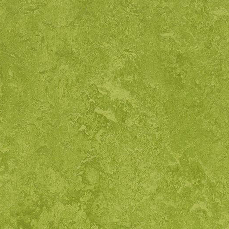 Marmoleum Fresco 2.5 green 3247