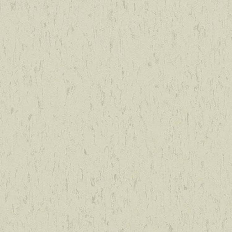 Marmoleum Piano 2.5  polar bear 3650