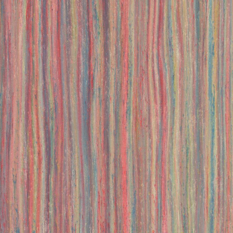Pilt Näidis Marmoleum Striato Colour 2.5  colour stream 5221