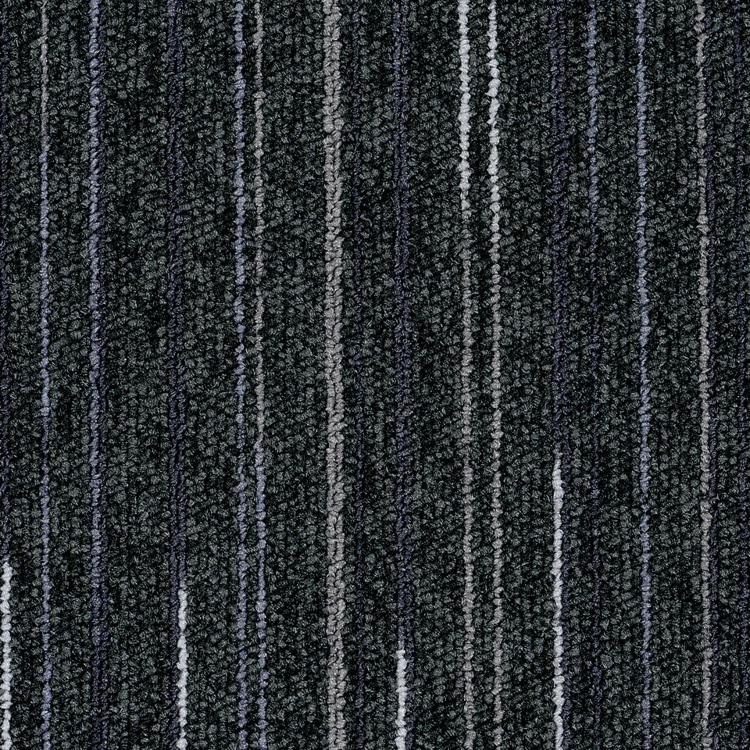 Plaatvaip Neo A782 9511