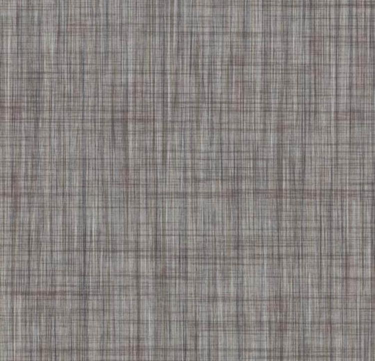 Pilt Näidis Eternal Material grey woven 12932
