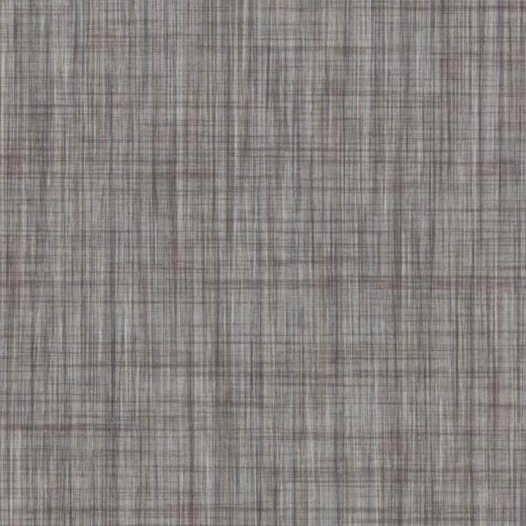 Pilt PVC-kate Eternal Material grey woven 12932