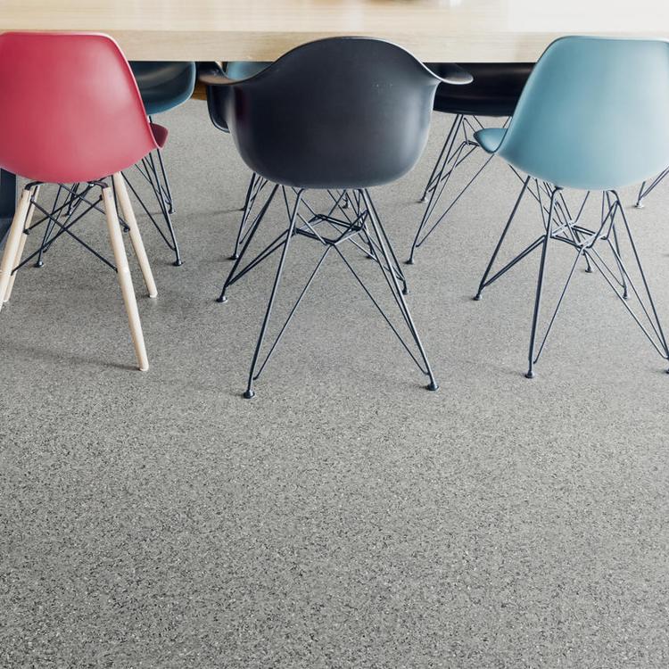 Pilt PVC-kate Smaragd Classic 6104