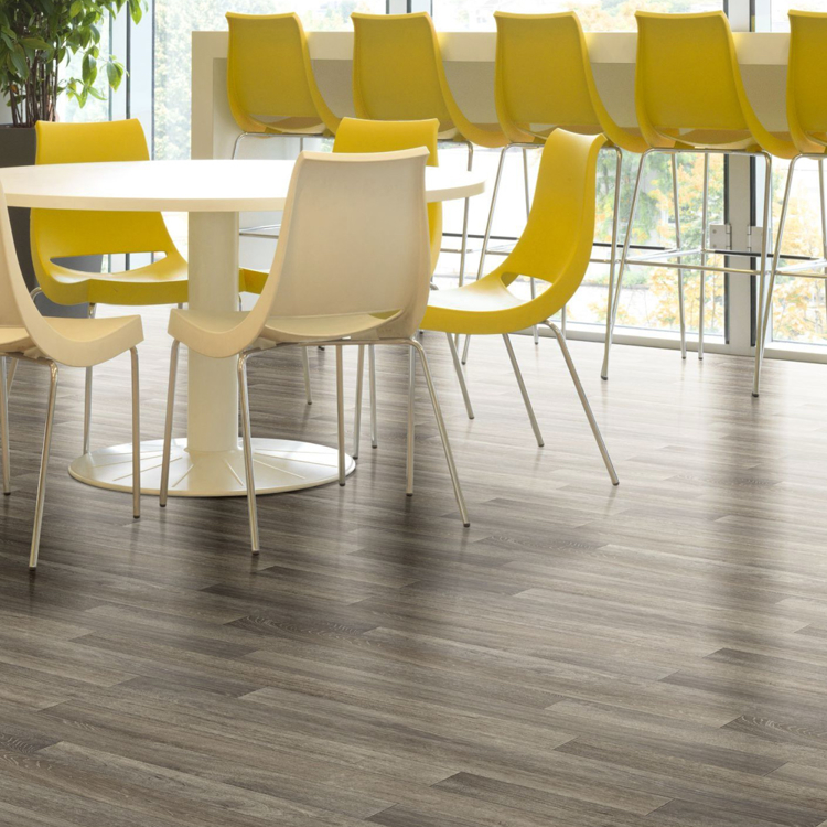 PVC-kate Massif natural oak 994D
