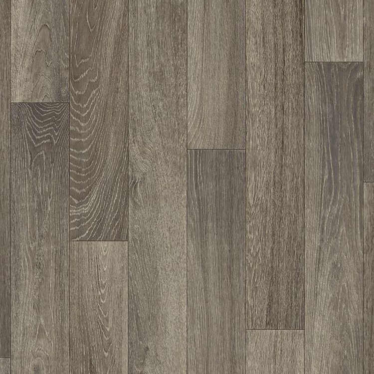 Pilt Näidis Massif natural oak 994D