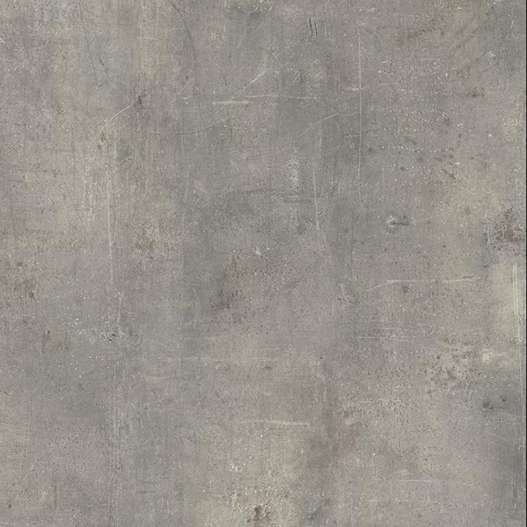 Pilt Näidis PhoniXtreme zinc 993M