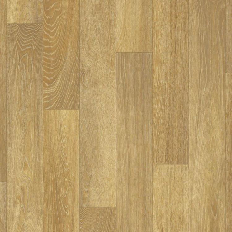 Akustiline pvc PhoniXtreme natural oak 226M