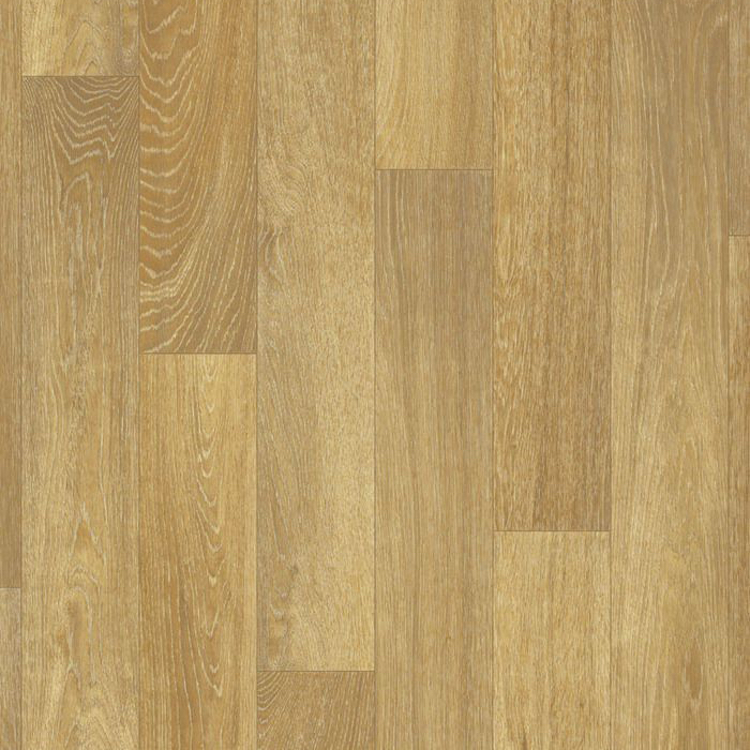 Pilt Näidis PhoniXtreme natural oak 226M