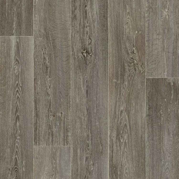 Pilt Näidis PhoniXtreme lime oak 976M