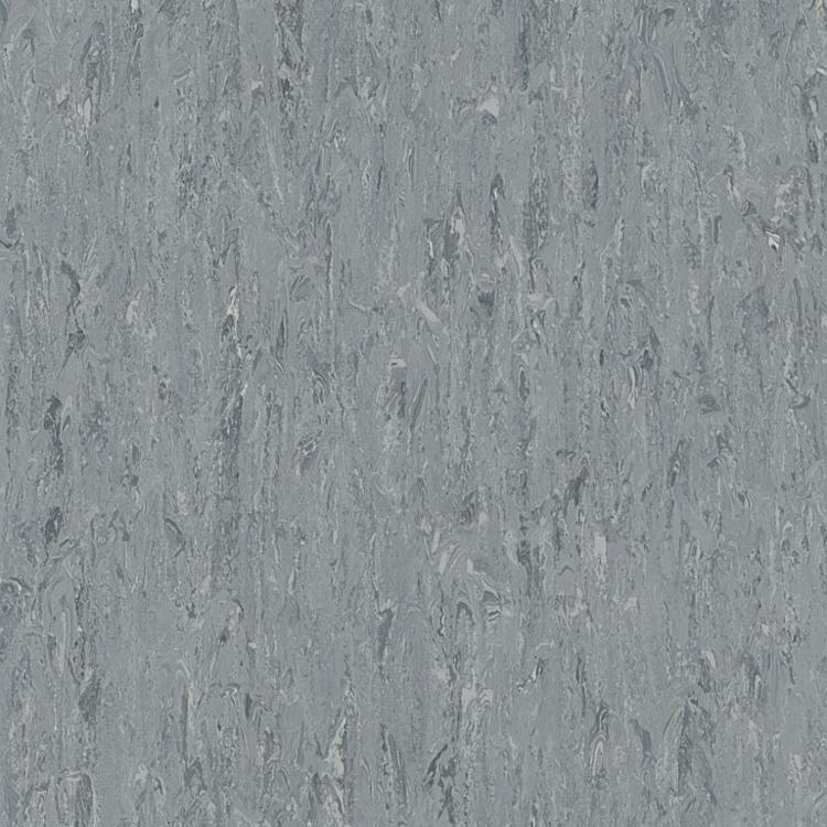 PVC-kate 2000 PUR stonewell 8230