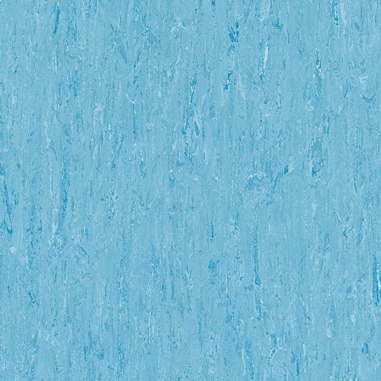 Pilt Näidis 2000 PUR 2.0 glacier blue 8450