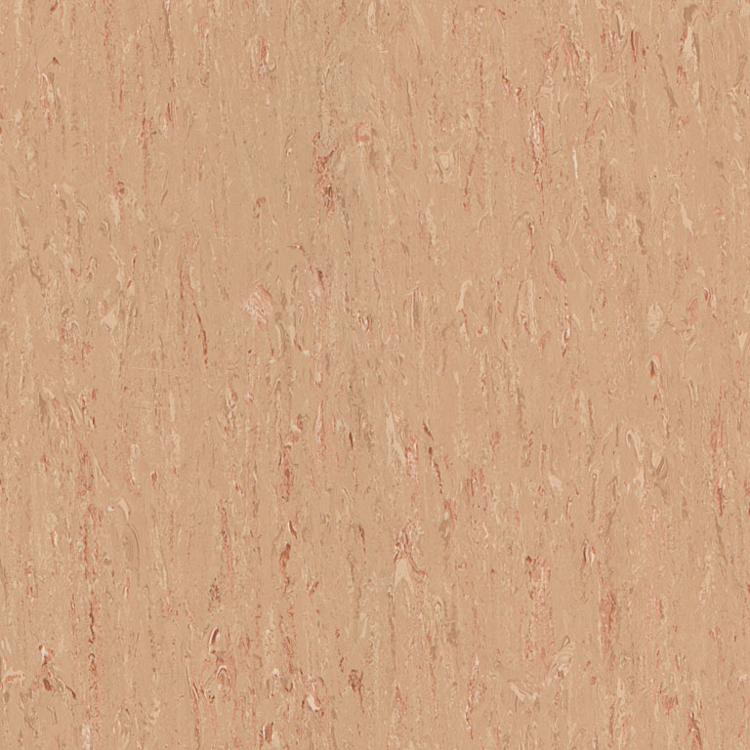 PVC-kate 2000 PUR 2.0 buckwheat 8850