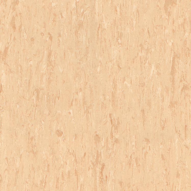 PVC-kate 2000 PUR 2.0 blossom 8900
