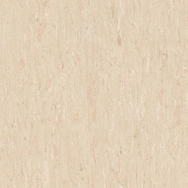 PVC-kate 2000 PUR 2.0 oak 8300