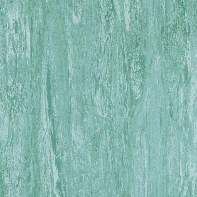 PVC-kate XL PU 2.0 turquoise 3810