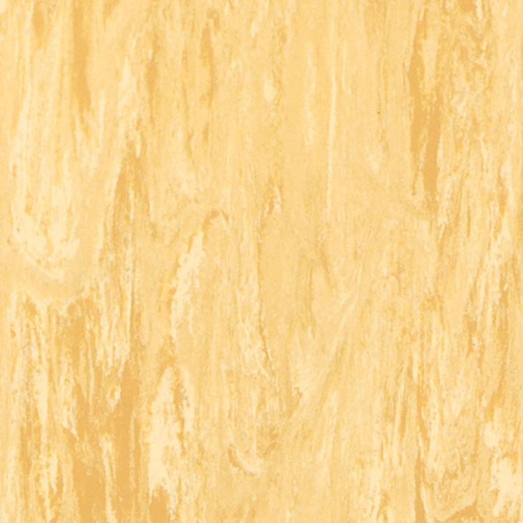 Pilt Näidis XL PU 2.0 citrine 3930