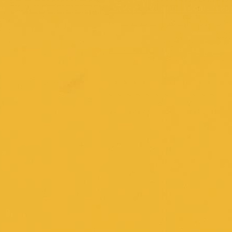 Pilt Akustiline PVC Sarlon Uni buttercup 430825 19 dB