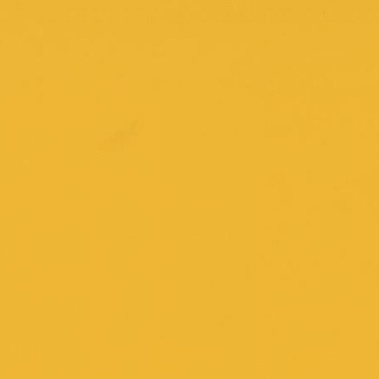 Pilt Näidis Sarlon Uni buttercup 430825
