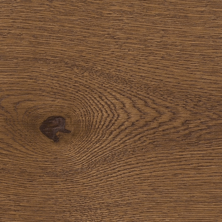 Pilt Näidis HARO 3500 Plank TAMM nutmeg brown Universal 2V naturaLin+