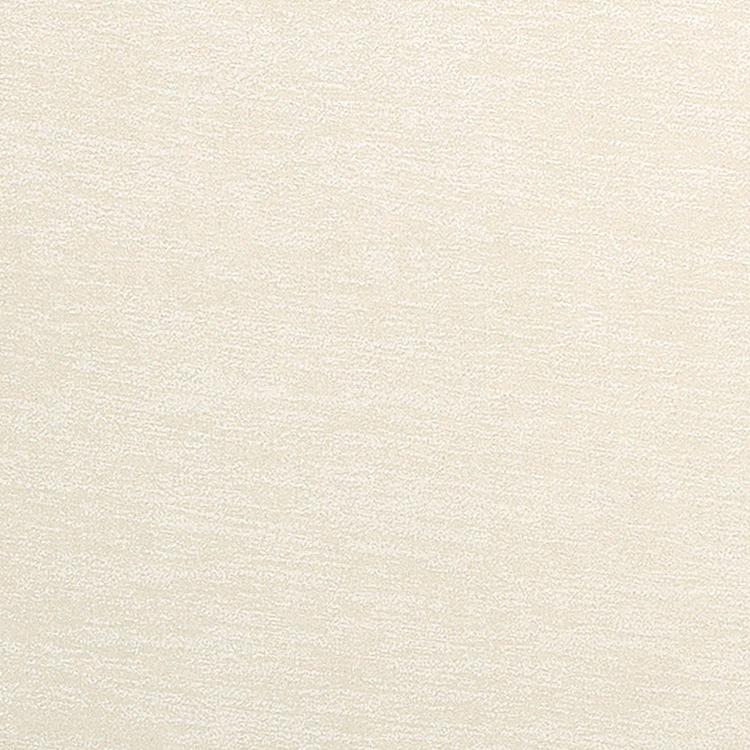 Seinaplaat Infinity pearl 25 x 40