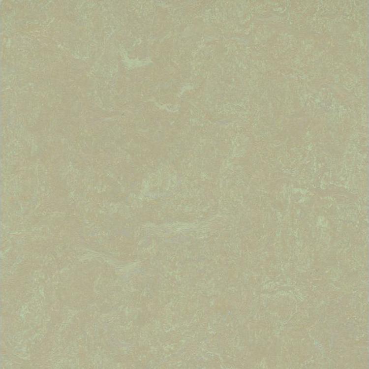 Pilt Marmoleum 2.5 rustling leaves 3567