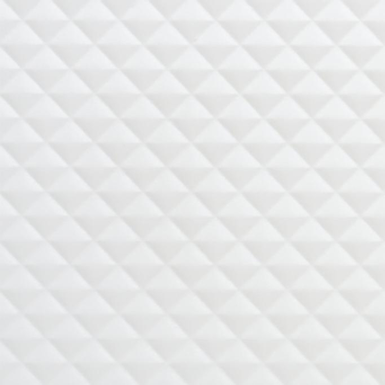 Pilt Seinaplaat Whites montana white MATT 30x90R