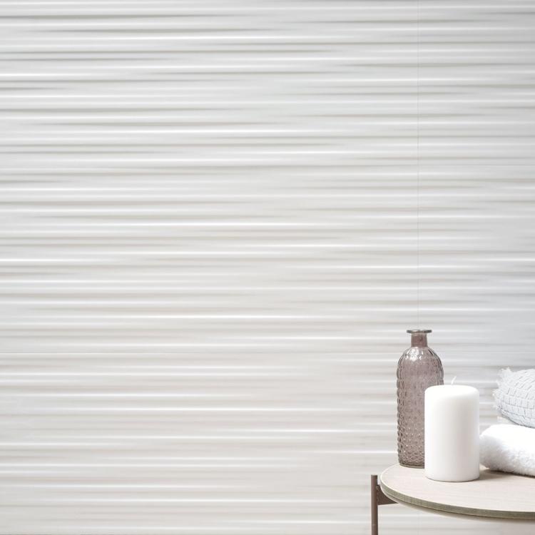 Pilt Whites Soft white MATT 30x90R