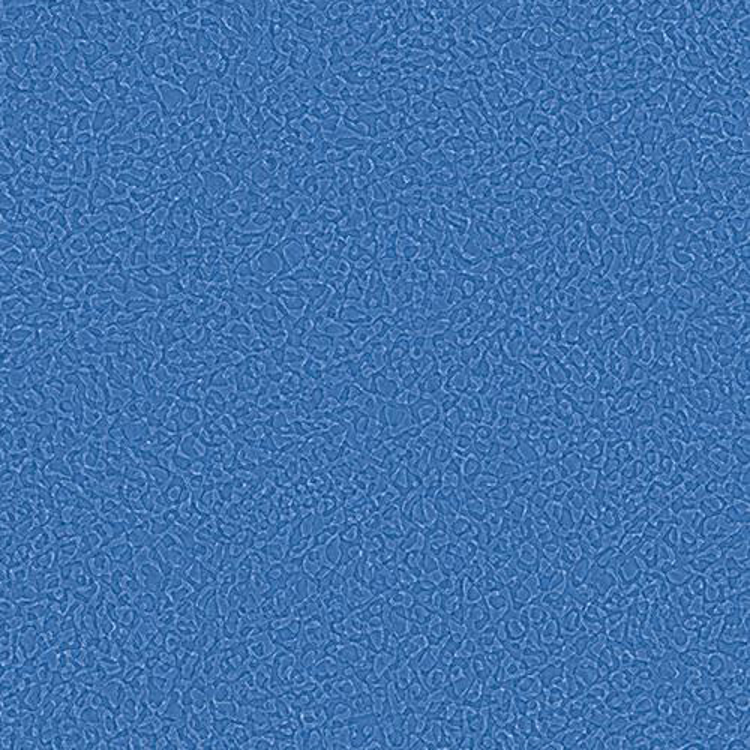 Pilt Akustiline PVC Sarlon Sparkling navy 434567 15 dB