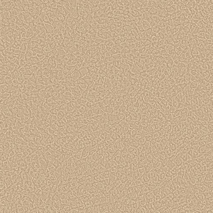 Pilt Akustiline PVC Sarlon Sparkling tan 434523 15 dB