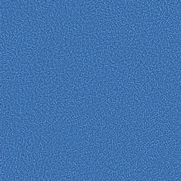 Pilt Näidis Sarlon Sparkling navy 434567 15 dB