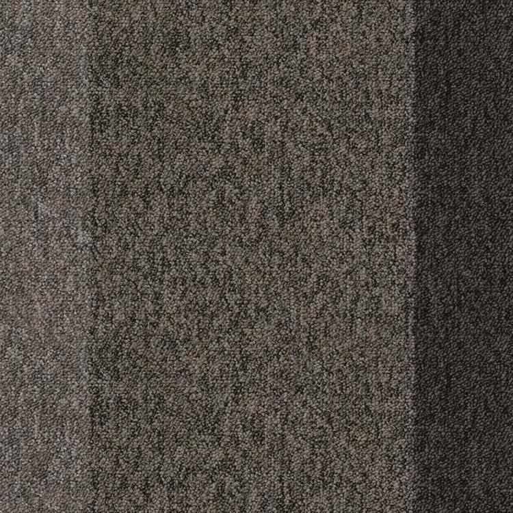 Pilt Näidis Stratos Blocks B365 2922
