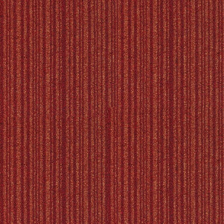 Pilt Plaatvaip Essence Stripe 4301