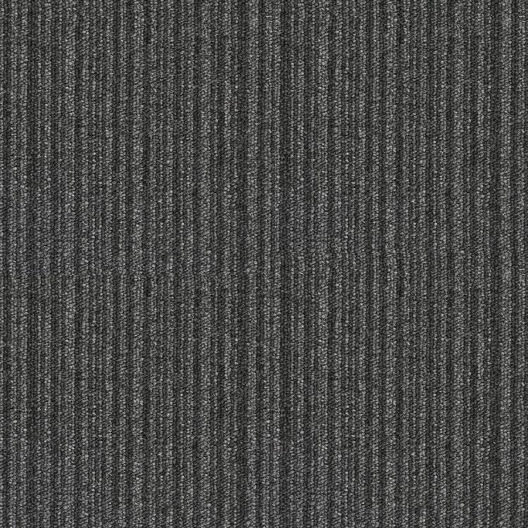 Pilt Plaatvaip Essence Stripe 9501