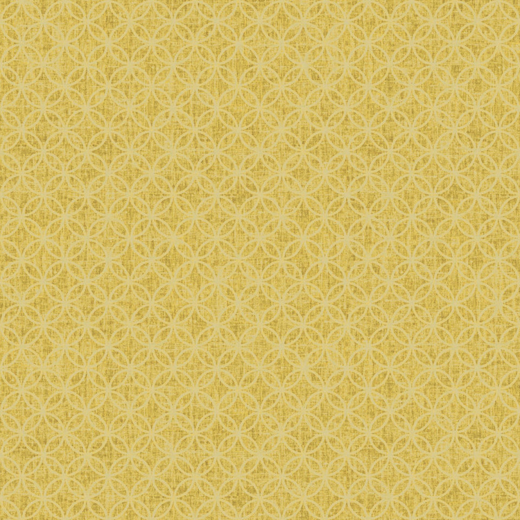Pilt Rullvaip Desso&Ex B967 6208-018