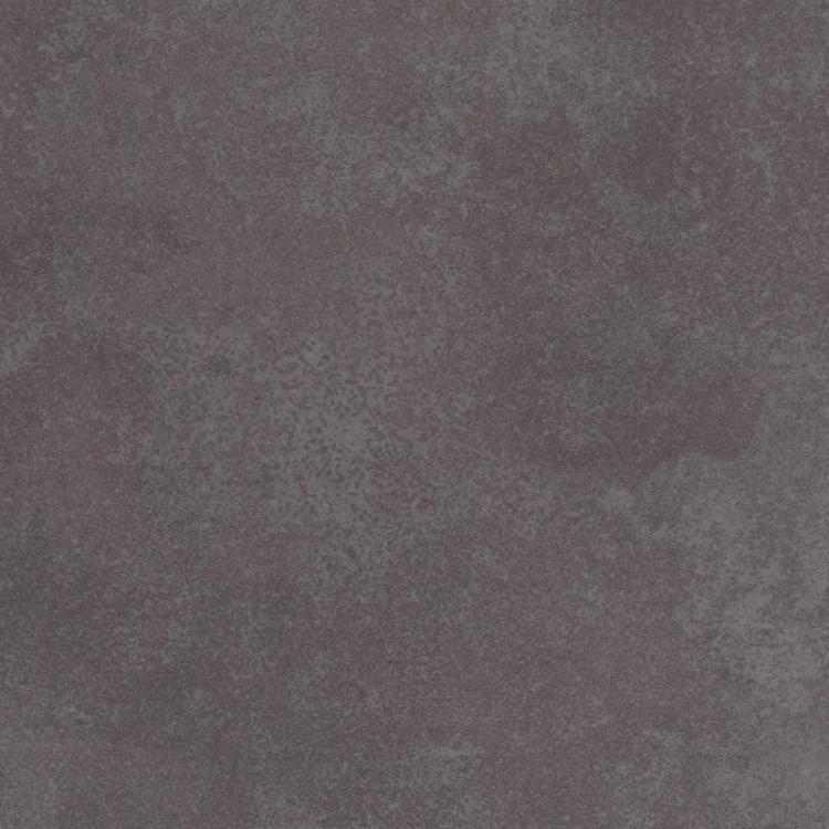 Pilt Põranda-ja seinaplaat Tectonic graphite 30x60