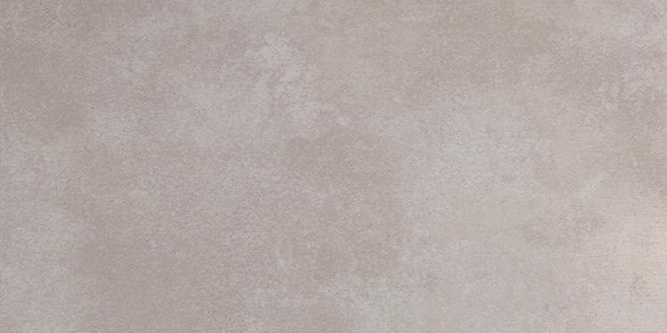 Pilt Põranda-ja seinaplaat Tectonic nacreous 30x60