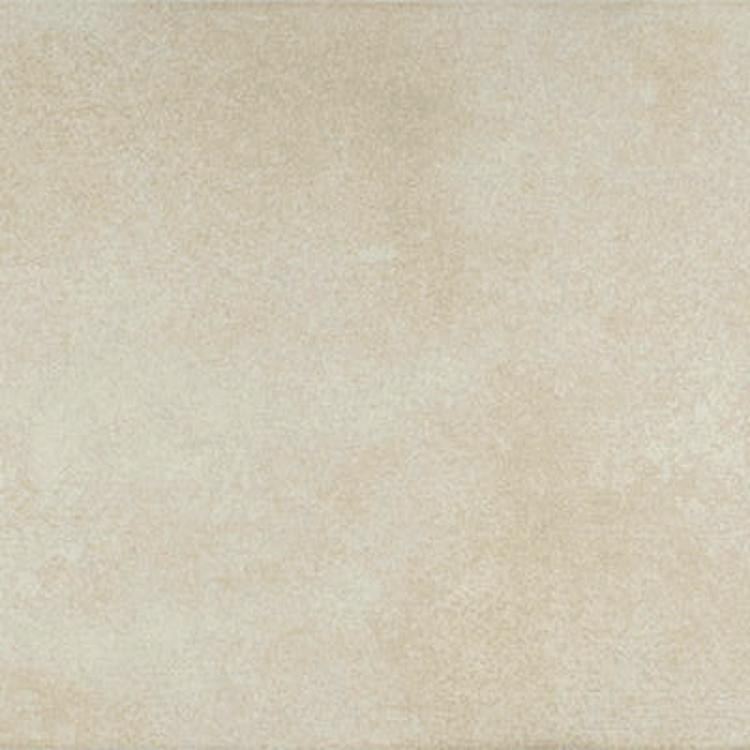 Pilt Põranda-ja seinaplaat Tectonic beige 30x60