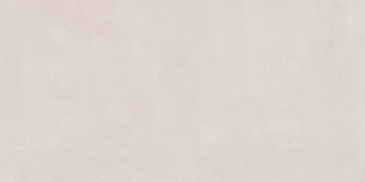 Pilt Seinaplaat Agatha light beige 30x60