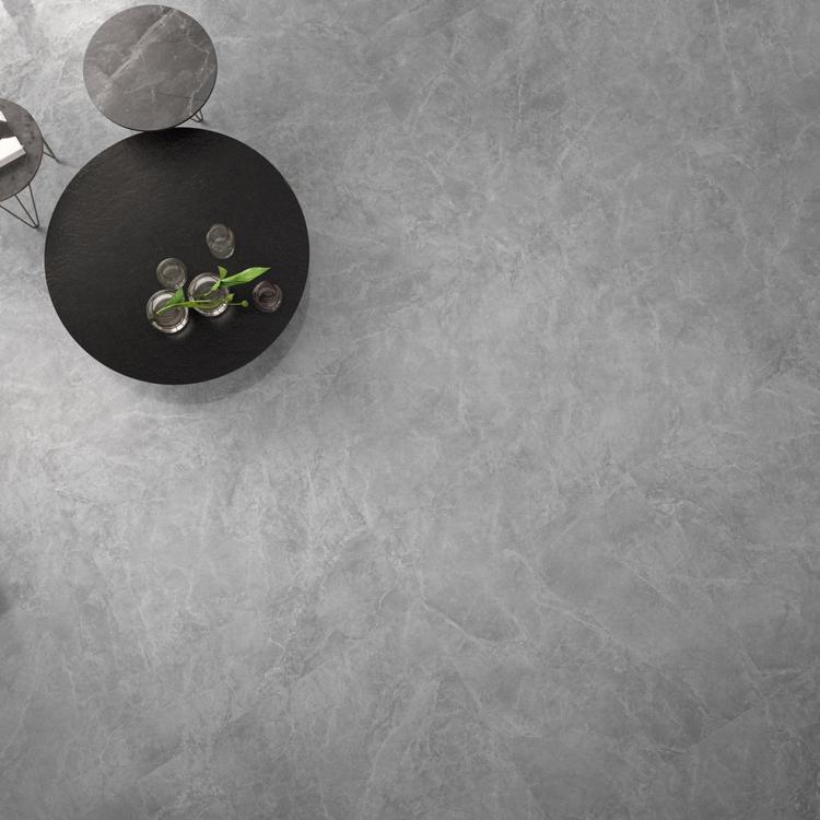 Themar grigio savoya