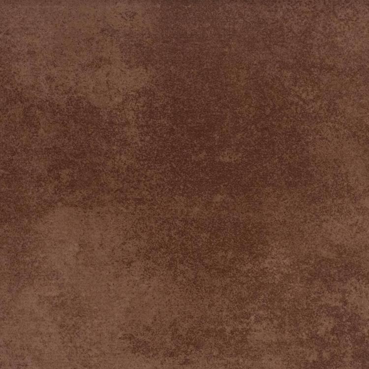 Pilt Põranda-ja seinaplaat Tectonic oxide 30x60