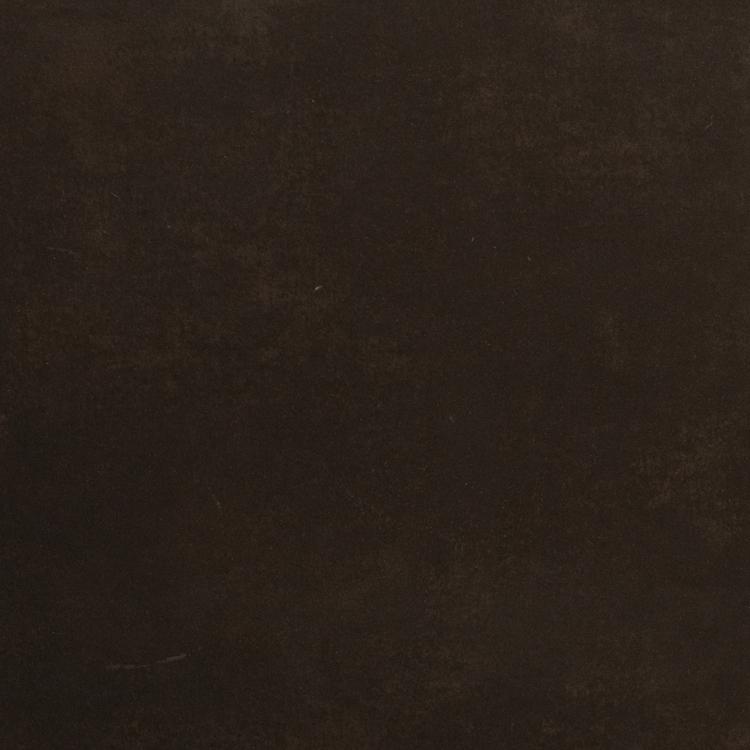 Pilt Põranda-ja seinaplaat Cementi oxo 30x60