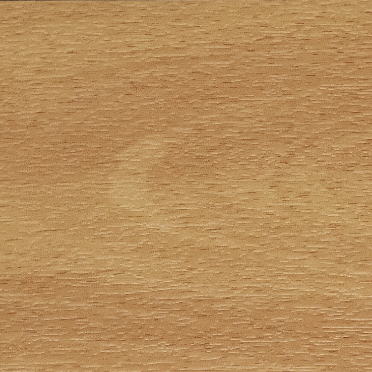 Pilt LVT-plaat Camaro Wood red beech 2211