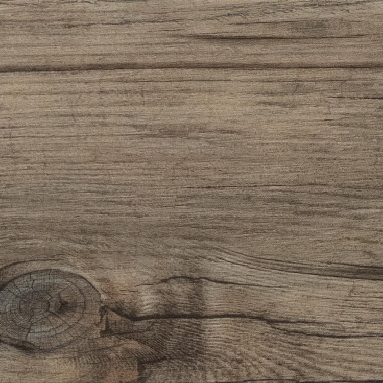 LVT-plaat Allura Wood silver barnwood