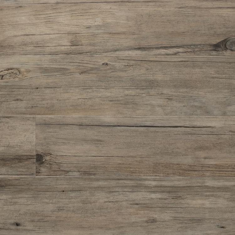 Pilt LVT-plaat Allura Wood silver barnwood W219