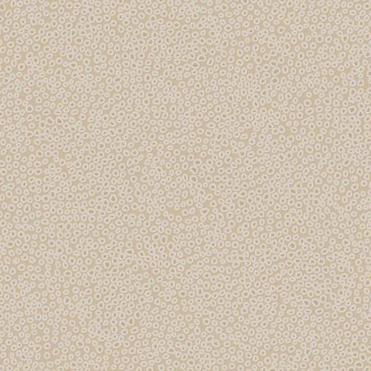 Pilt PVC-kate Sparkling Compact beige light 43C4203