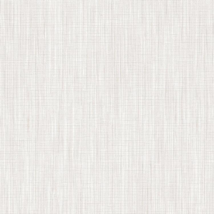 Pilt Põranda- ja seinaplaat TailorArt light 60x60R