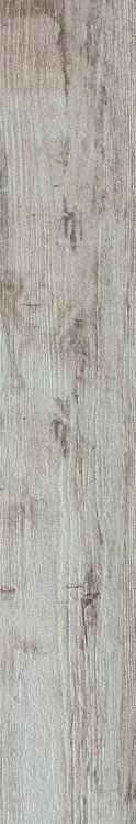 Pilt Põrandaplaat Vintage greige 15x60R antislip