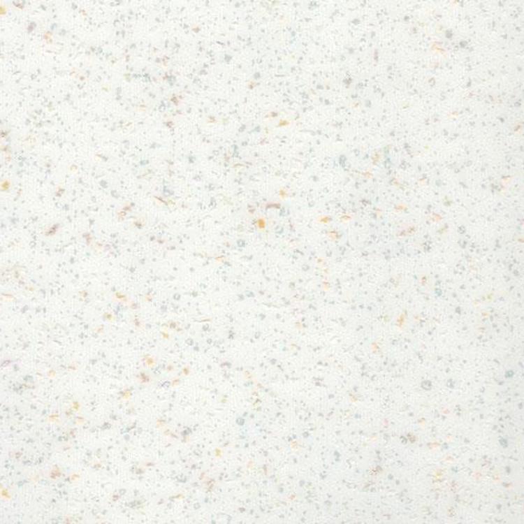 Pilt PVC-kate Emerald Standart 8009