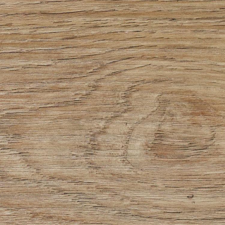 Pilt LVT-plaat Moods Chevron verdon oak 24280